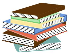 Purpose of education research paper