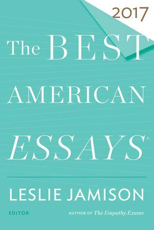 The Empathy Exams: Essays - free PDF, CHM, DJVU, RTF